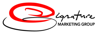 Signature Marketing Group